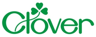 Clover Products