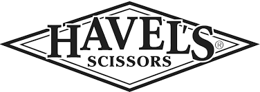 Havel's Scissors etc.