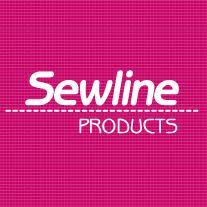 Sewline Products