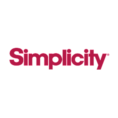 Simplicity & EZ Products