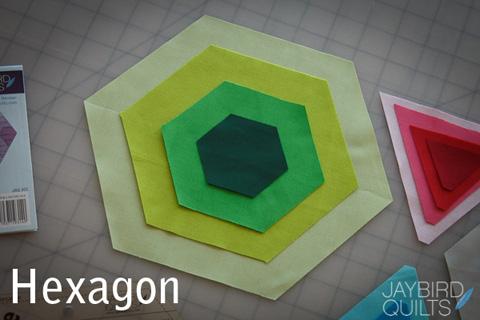2969cacc255ce Hex N More Cutting Tutorials - Hexagon
