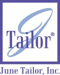 June Tailor Products