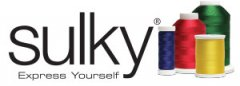 Sulky ® Products