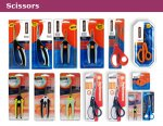 Fiskars ® Scissors