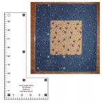 Kansas Troubles Quilters Patchwork Rulers
