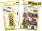Specialty Rulers - Grids, Multiple Sets and Multi-Purpose