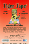 Tiger Tape Products
