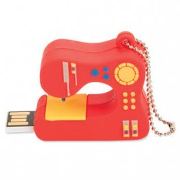 USB Flash Drive 2GB
