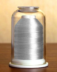 Hemingworth Bobbin Thread 1500m