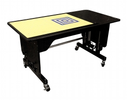 Martelli Advantage Workstation