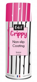Odif ® Grippy Non-Slip Coating