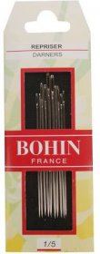 Bohin Darners Needles