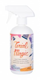 Terial Magic Spray
