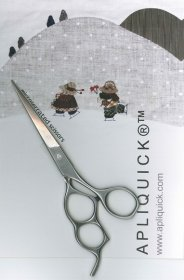 Apliquick ®™ Scissors Large