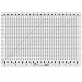 Stripology Ruler - Creative Grids