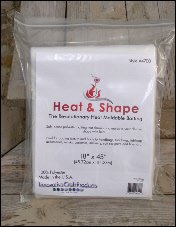 Heat & Shape by Innovative Craft Products