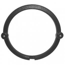 Martelli Free-Motion Quilting Gripper Ring 11""