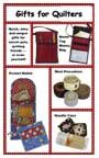 Gifts for Quilters - By Annie