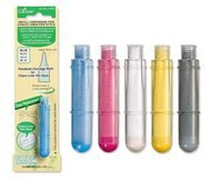 Refill Cartridge for Chaco Liner Pen Style by Clover
