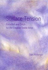 Surface Tension - Dale Rollerson