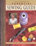 Essential Sewing Guide - Nancy Zieman