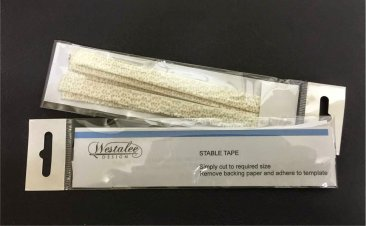 Westalee Stable Tape