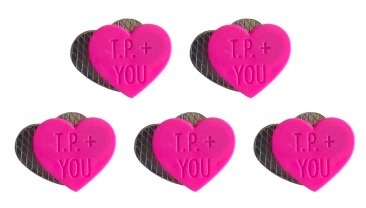 Tula Pink Hearts You SewTites 5 Pack